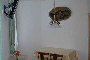 Gasthof Neupradl Zimmer 02