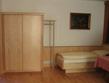 Preis pro Nacht: 132€