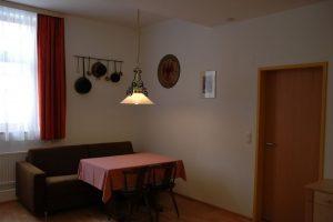 Gasthof Neupradl Vierbettzimmer 02