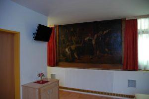 Gasthof Neupradl Vierbettzimmer 04
