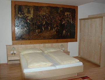 Preis pro Nacht: 176€